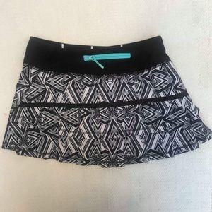 IVIVVA 8 skirt